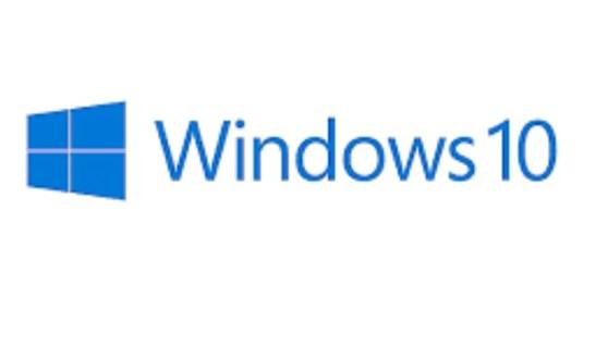 Windows 10 Crack + Pro Activator Free Download (32/64 bit)