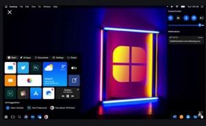 Windows 10 Activator Free Download [2020]