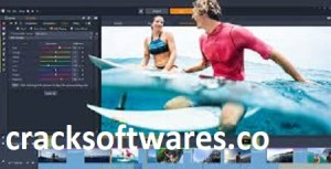 Pinnacle Studio Ultimate 24.0.2.219 With Crack Latest 2021