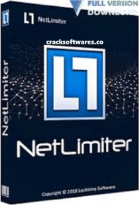 NetLimiter Pro 4.1.3 With Key Free Download 2021