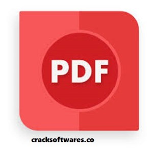 All About PDF 3.1064 With Keygen Full Version 2021
