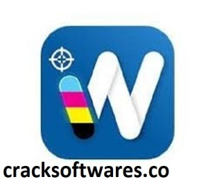 Imposition Wizard Crack 3.1.4 With Serial Key Free Download Latest 2021