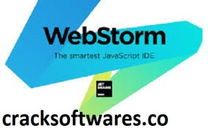 WebStorm 1.1 Crack with Key Torrent For Win + Mac Latest 2021