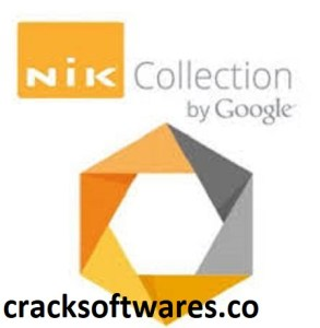 Google Nik Collection Crack With Activation Code Free Download Latest 2021