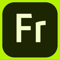 Adobe Fresco 1.8 Free Download
