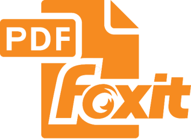 Foxit Reader Crack