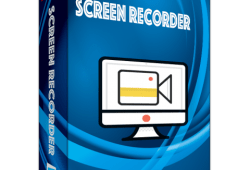 ZD Soft Screen Recorder Crack