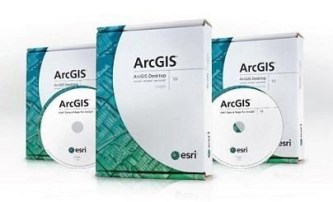 ArcGis 10.5.1 Crack + Keygen Latest Full Version Free Download