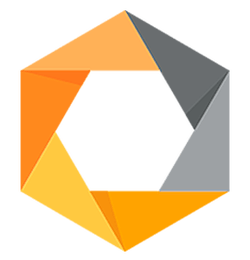 Google Nik Collection 2021 Crack & Product Key Free Download