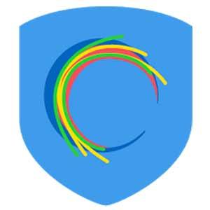 Hotspot Shield 10.13.3 Crack & License Key Free [Torrent]