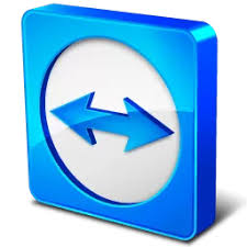 TeamViewer 15.15.5 Crack & Product Key Download [Latest]