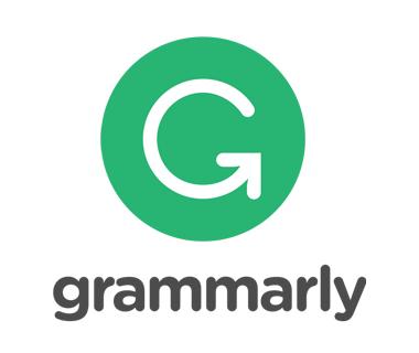 Grammarly 1.5.71 Crack Full Registration Code 2021 [Latest]