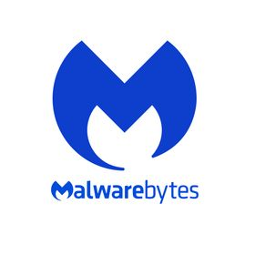 Malwarebytes Premium 4.3.0.210 Crack & Serial Key Free {Portable}