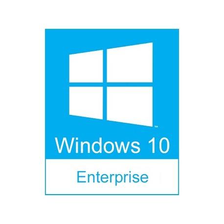 Windows 10 Enterprise Product Key Free Download [Latest Version]