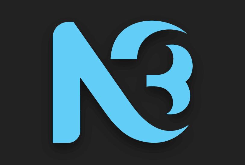 reFX Nexus 3.5.3 Crack & VST Full Torrent (MAC) Free Download