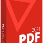 Download PDF Suite 2021 Serial Number, Keygen, Crack or Patch