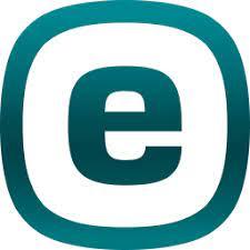 ESET NOD32 Antivirus 15.0.16.0 Crack + License Key Free Download (2022)