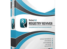 Registry Reviver Key