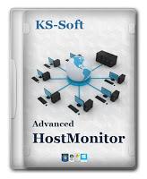 ks hostmonitor download