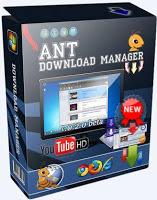 internet download manager (idm) v6.10.2 + keygen and patch