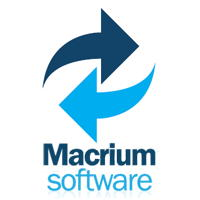 macrium reflect 7.2 serial key