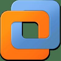 vmware workstation pro crack linux