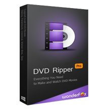 Aplus. Dvd. Ripper. Professional. V8. 79. Incl. Keygen-lz0 utorrent by.
