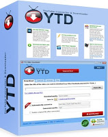 YTD Video Downloader Pro 5 9 13 2 with Patch | CRACKSurl