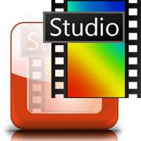 photofiltre studio x 10.12.1 key