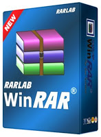 WinRAR v5.61 Beta1 (x86 x64) + Key crack