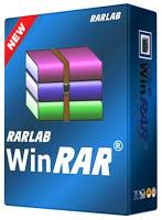 WinRAR v5.61 Beta1 (x86 x64) + Key crack