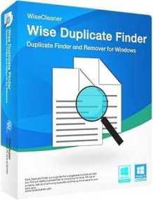 easy duplicate finder serial key free