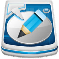 minitool power data recovery 7.0 mostiwant giveaway
