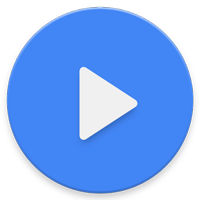 MX Player Pro v1 13 1 NEON [Patched AC3/DTS] APK | CRACKSurl