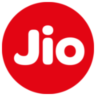 JioTV for Android v1 0 4 [Mod] | CRACKSurl