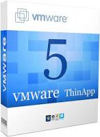VMWare ThinApp Enterprise 5 2 5 with Keygen | CRACKSurl