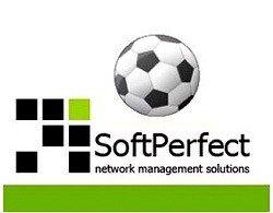 Resultado de imagen para SoftPerfect NetMaster