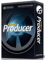 proshow gold 9.0.3797 +-activator +-crack torrent download