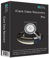 https://i2.wp.com/cracksurl.com/wp-content/uploads/2019/01/iCare-Data-Recovery-Pro.jpg?resize=160%2C189