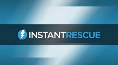 Raxco InstantRescue 2 4 0 322 with Keygen | CRACKSurl