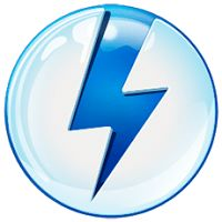 serial activacion daemon tools lite 5.0 1