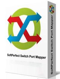 https://i2.wp.com/cracksurl.com/wp-content/uploads/2019/04/SoftPerfect-Switch-Port-Mapper.jpg?w=678&ssl=1