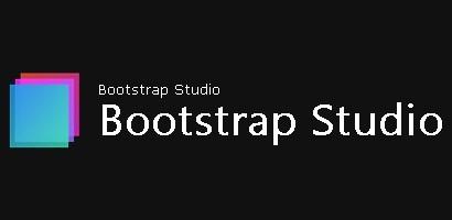 Bootstrap Studio 2.6 Cracked Download