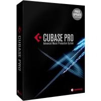 Cubase Pro 9 Full Version with Keys Free Download