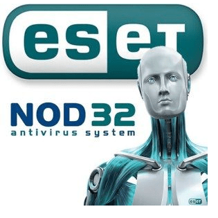 Eset Nod32 Antivirus 10 License Key 2020 Full Free Download