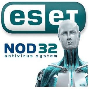 Eset Nod32 Antivirus 10 Activation Key