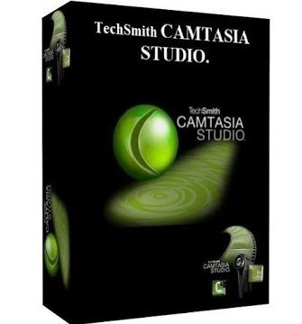 Camtasia Studio 9 Serial Key & Crack Full Free Download