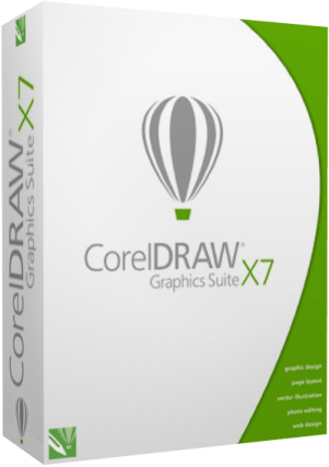 Corel Draw X7 Serial Number & Crack Full Free Download