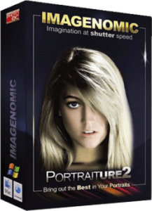 Imagenomic Portraiture 3 Crack + Keygen Download