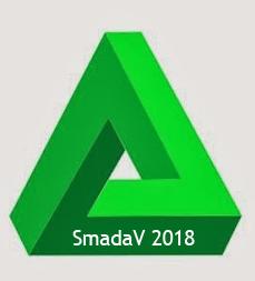Smadav PRO 2018 Crack Registration Name and Key Download